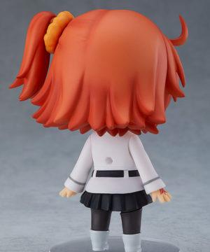 Nendoroid Master Female Protagonist Light Edition