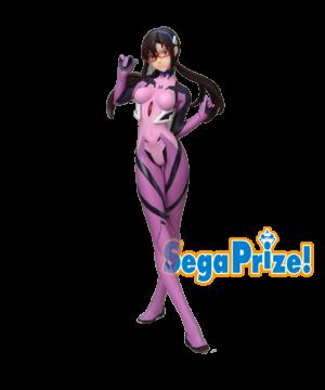 Sega Mari Makinami Illustrious