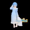 Sega REM Nightwear SPM