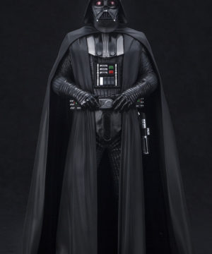 Star Wars Darth Vader A New Hope ARTFX