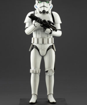 Stormtrooper A New Hope ARTFX