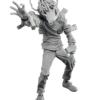 My Hero Academia Tomura Shigaraki Banpresto Figure Colosseum Vol 4