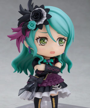 Nendoroid Sayo Hikawa Stage Outfit Ver