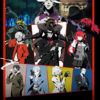 Bem Complete Series (Blu-Ray)