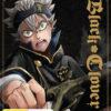 Black Clover Season 1 Part 1 DVD / Blu-Ray Combo