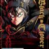 Black Clover Season 2 Part 1 DVD / Blu-Ray Combo