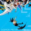Digimon Adventure Tri. Part 6 - Future