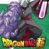 Dragon Ball Super Part 6 (Eps 66-78)