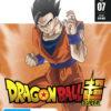 Dragon Ball Super Part 7 (Eps 79-91) (Blu-Ray)