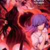 Fate stay Night Heaven's Feel II Lost Butterfly DVD