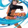 Naruto Shippuden Chakra Collection 1 DVD