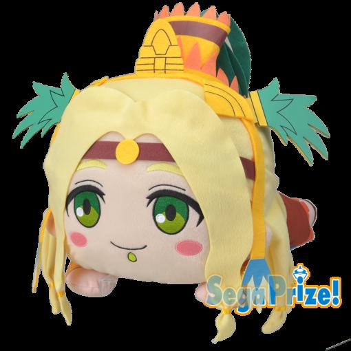 Quetzalcoatl Nesoberi Plush