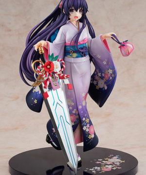 Tohka Yatogami - Finest Kimono Ver