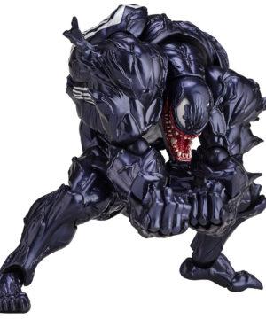 Amazing Yamaguchi Series No 003 Venom