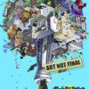 Mob Psycho 100 II Complete Season 2 DVD / Blu-Ray Combo