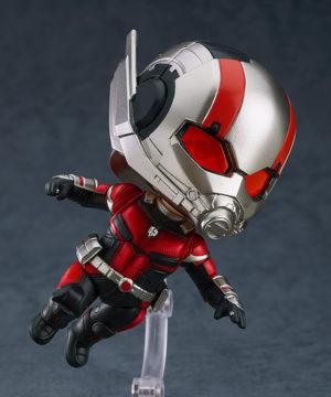 Nendoroid Ant-Man Endgame Ver DX