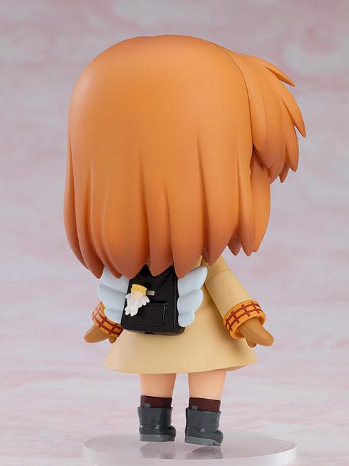 Nendoroid Ayu Tsukimiya