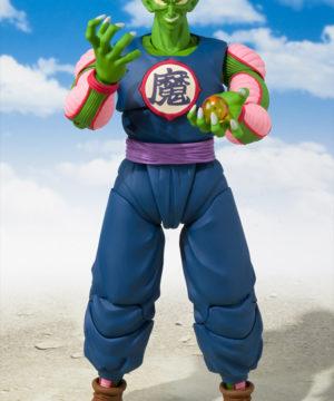SFH King Piccolo