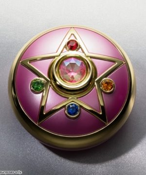 PROPLICA Crystal Star Brilliant Color Edition