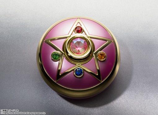 PROPLICA Crystal Star Brilliant Color Edition