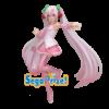 Hatsune Miku Sakura Miku Ver 2