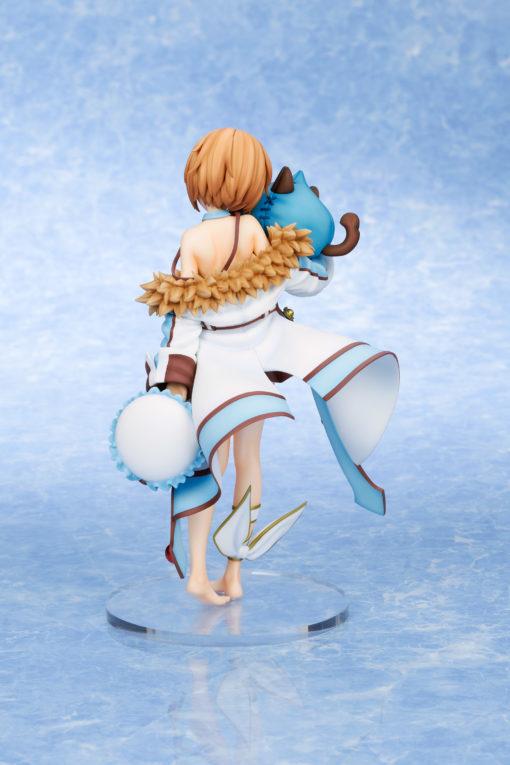 Hyperdimension Neptunia Blanc Neoki