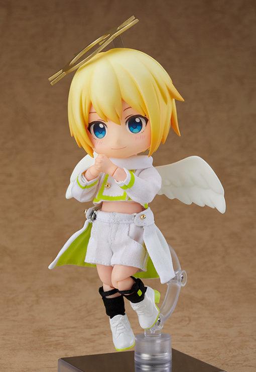 Nendoroid Doll Angel Ciel