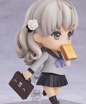 Nendoroid Iori Fuyusaka