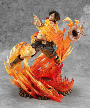 POP Neo Maximum Ace 15th Limited