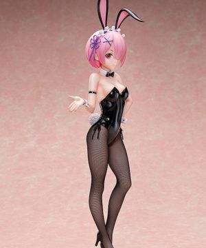 Ram Bunny Ver 2nd