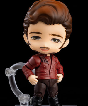 Nendoroid Star-Lord Endgame Ver DX