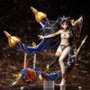 Absolute Demonic Battlefront Babylonia Archer Ishtar