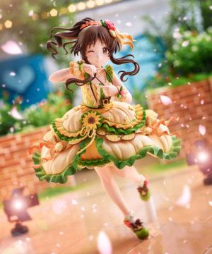 Aiko Takamori Handmade Happiness