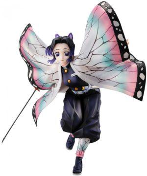 GALS Series Demon Slayer KOCHOU SHINOBU