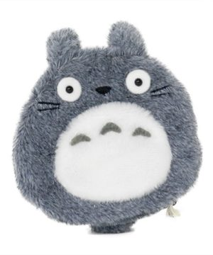 My Neighbor Totoro Coin Purse Large Totoro