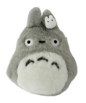 My Neighbor Totoro Gamaguchi Large Totoro