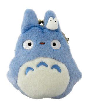 My Neighbor Totoro Gamaguchi Medium Totoro
