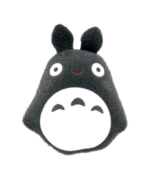 My Neighbor Totoro Mini Magnet Large Totoro DGY