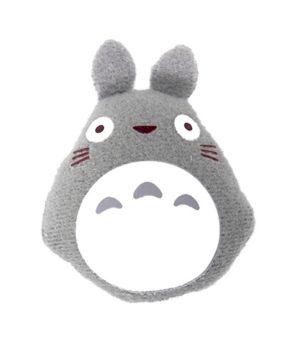 My Neighbor Totoro Mini Magnet Large Totoro GY