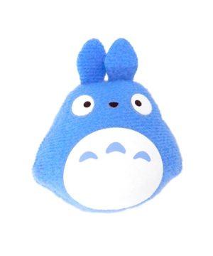 My Neighbor Totoro Mini Magnet Medium Totoro