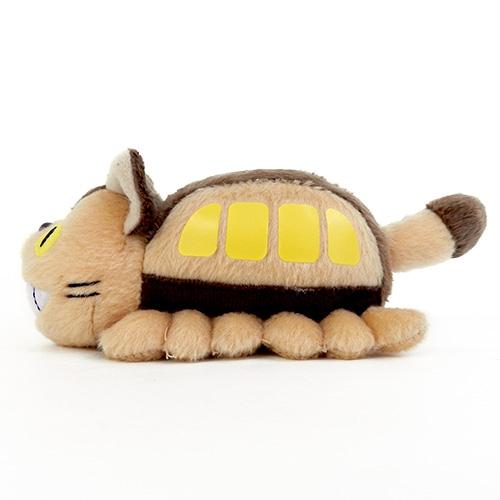My Neighbor Totoro Osanpo Cat Bus