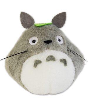 My Neighbor Totoro Osanpo Large Totoro