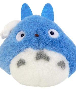 My Neighbor Totoro Osanpo Medium Totoro