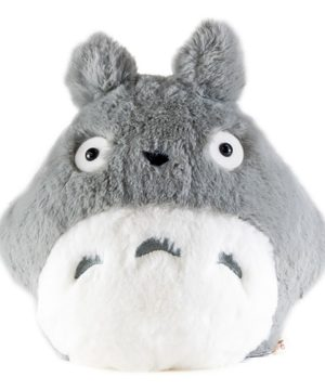 Nakayoshi Large Totoro Small