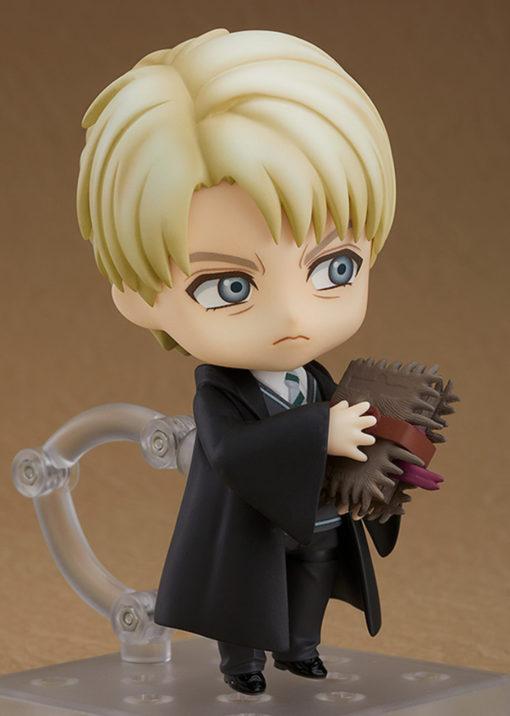 Nendoroid Draco Malfoy