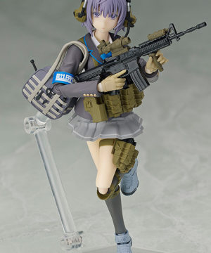 figma Miyo Asato