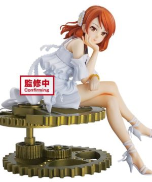 ESPRESTO est Karen Hojo Dressy and Gear Chair Banpresto