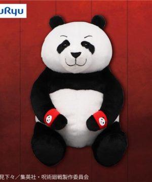 Jujutsu Kaisen - Panda