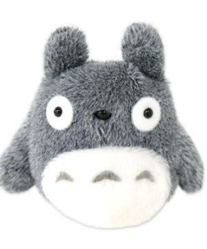 My Neighbor Totoro Soft Beanbag Large Totoro