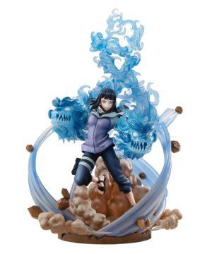 Naruto Gals DX Hinata